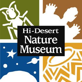 hidesertnaturemuseum.org