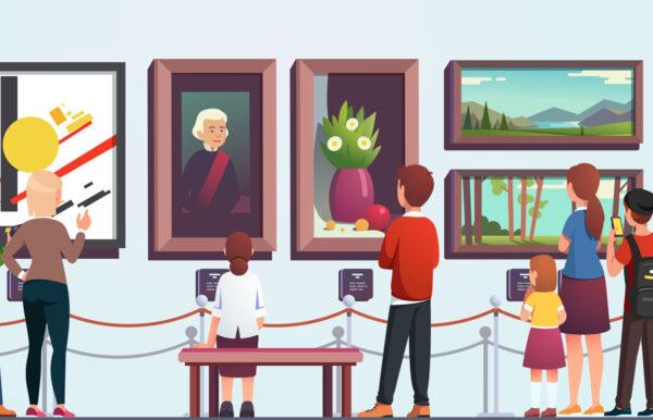 MuseumArt