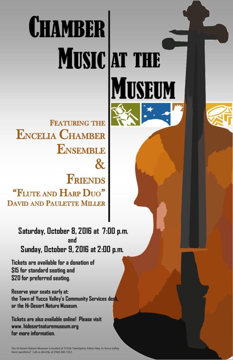 October 8-9 flyer 3