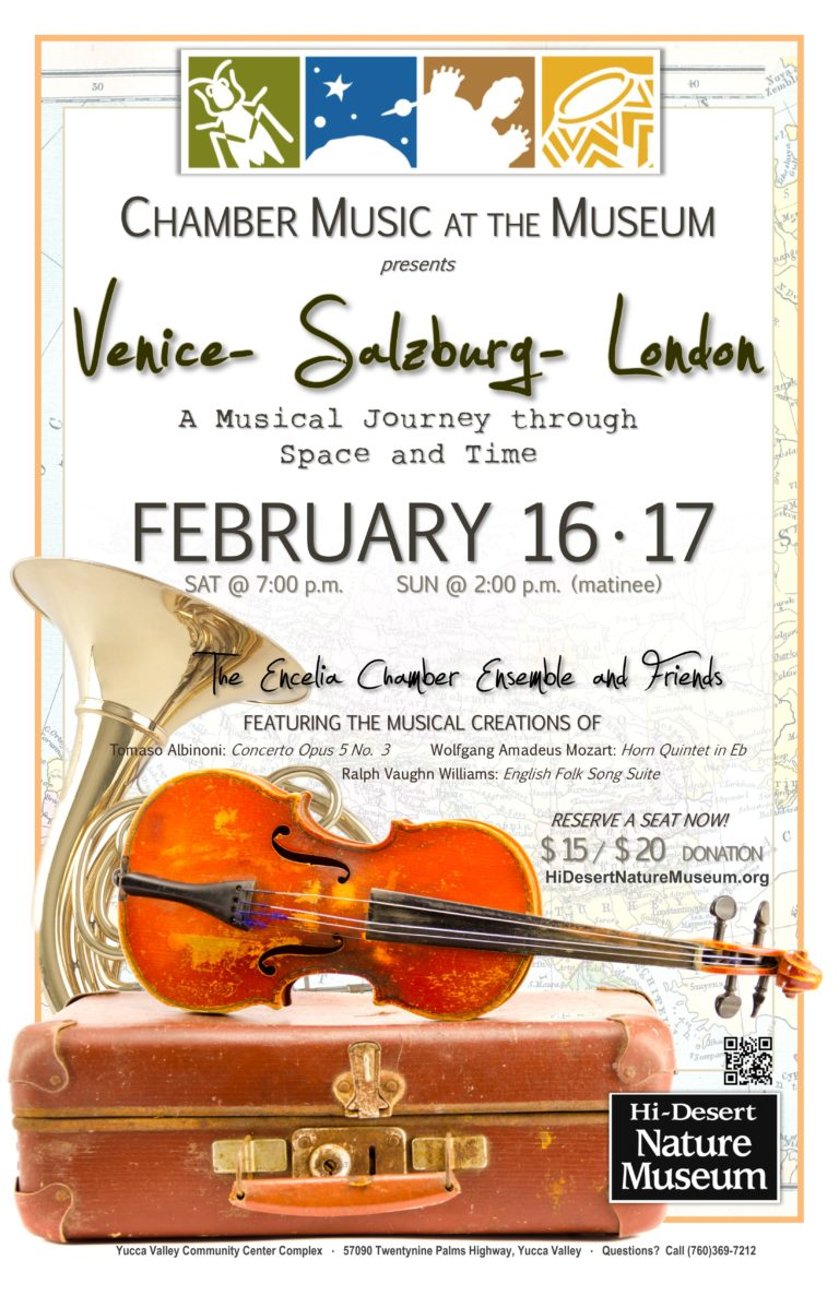 Poster Feb 2019